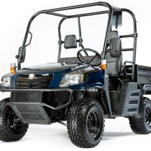 Cushman-1600XD-R-Diesel-Utility-Vehicle