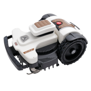 AMBROGIO 4.0 ELITE NEXTLINE ROBOT 3200sqm -1