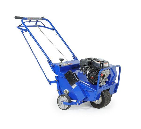 Bluebird 530 Lawn Aerator