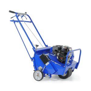 Bluebird 742 Lawn Aerator