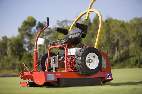 The-Tru-Turf-Roller RS48-11E