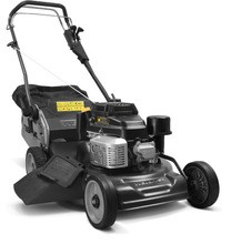 WEIBANG-Professional-Lawn-Mower-WB536SK-V-3IN1