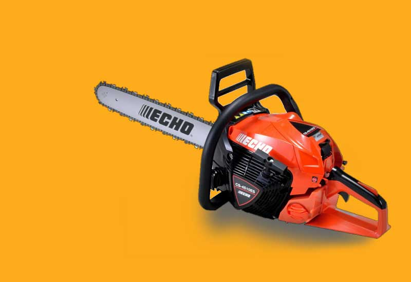chainsaw-products